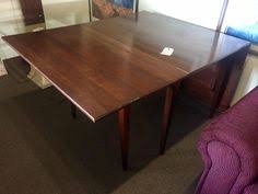 dark wood drop leaf table double drop leaf table with four chairs only 185 furniture