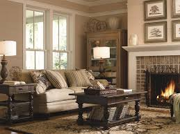 Dillards Bedroom Furniture Dining Tables Paula Deen Dogwood Sofa Dillards Southern Living