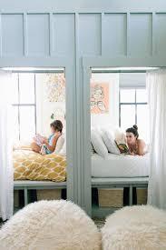 Eclectic Girls Bedroom 249 Best At Home Kid U0027s Rooms Images On Pinterest Children Kid
