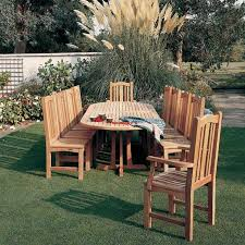 Used Outdoor Furniture - tommy bahama outdoor furniture with the best material quality