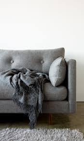 grey sofa modern anton sofa modern minimalism pinterest anton mid century