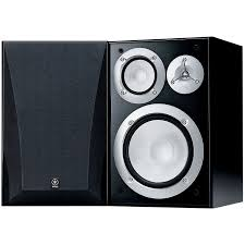 Best Looking Speakers Amazon Com Bookshelf Speakers Electronics