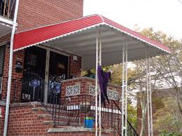 Home Awning Home Awnings Free Estimate 718 640 5220 Rightway Awnings