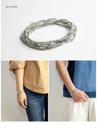 rubber power bracelet images Marc arrows rakuten global market vesto pazzo five jpg