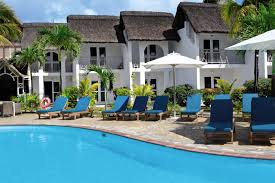 hotel veranda mauritius veranda palmar hotel mauritius holidays
