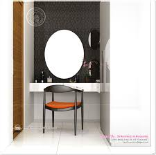 Design Your Own Home Remodeling by Dressing Table York Design Ideas Interior Design For Home