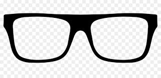 Sun Glasses Meme - sunglasses internet meme goggles style png download 1654 787