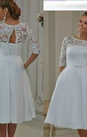 wedding dress online shop best 20 wedding dress online shop ideas on wedding