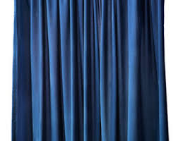 Black Stage Curtains For Sale Direct Velvet Curtain Manufacturer Custom By Lushescurtains