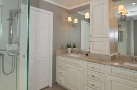 holiday kitchen cabinet reviews