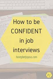 2345 best job hunting images on pinterest