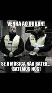 os memes sobre o caso polémico na discoteca urban
