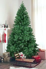 artificial trees sale ebay do go on black friday 12 ft uk