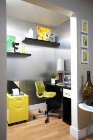 office 9 inspiring decorating ideas for small office room with