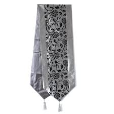 online get cheap stylish table runner aliexpress com alibaba group