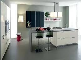 kitchen islands canada stand alone kitchen island about home decor