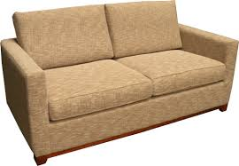 autrey furniture mfg sofas u0026 sleeper sofas