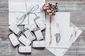 hochzeitsgeschenk braut braut boudoir ein ganz besonderes geschenk für den bräutigam