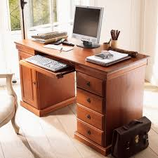 bureau merisier bureau multimédia style louis philippe merisier anniversaire 40