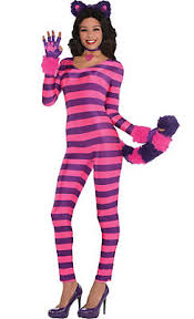 cat costume cat costume accessories cat ears tails cat suits party city