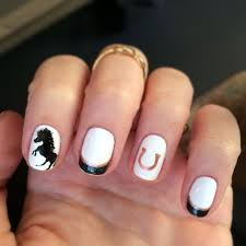 the best of nail art youtube best nail designs in the world nail