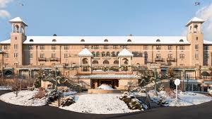 hotel hershey room layout chocolate covered romance escape to the hotel hershey and spa this