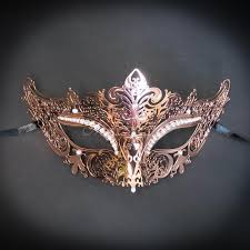gold masquerade mask s collection masquerade mask set gold