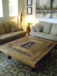 Rustic Coffee Tables With Storage Best 25 Rustic Coffee Tables Ideas On Pinterest Pallette Coffee