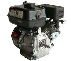 lct 208 7hp gasoline engine 208cc 3 4