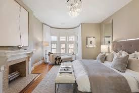 Million Dollar Bedrooms Million Dollar Master Bedrooms The Master Bedroom Suite Is 1000