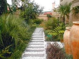 Small Tropical Garden Ideas Tropical Garden Design Ideas