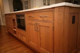Merit Kitchen Cabinets Mk Design Merit Kitchens Home Facebook
