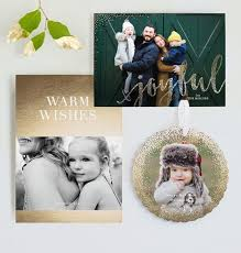 christmas card deals online christmas card deals archives miss freddy