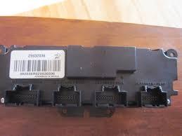 100 2010 gmc acadia manual repair instructions exhaust