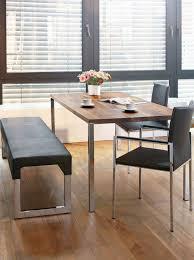Esszimmertisch In Nussbaum Kff Vegas Tisch U2022 Kff Shop U2022 Kwik Designmöbel