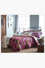 beautifully soft cotton super king size duvet cover home wish