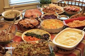 apple pie thanksgiving nesting