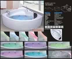 portable whirlpool for bathtub portable whirlpool for bathtub