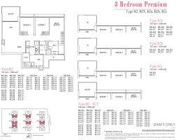 wandervale ec floor plans the wandervale floor plan