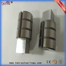 stainless steel 0 1mm metal sheet types of punches in press tool