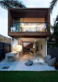 residential home design 1006 best container home designs images on shipping
