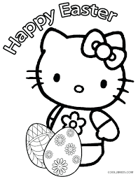 hello easter basket coloring easter basket coloring pages