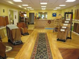hansen s wood floors interiors flooring 1434 ave