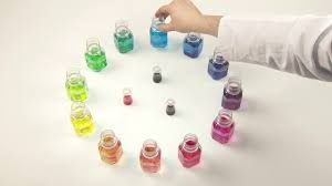 milliken liquitint polymeric colorant youtube