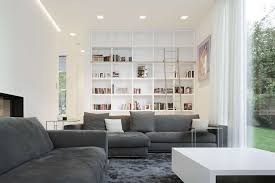 Ikea Modern Living Room Interior Design Outstanding Ikea Living Room Planner With White