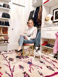 spring cleaning closet spring cleaning my 5 best tips for cleaning out your closet those