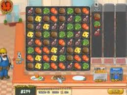 Aquascapes Game Play Online Burger Rush Game Free And Full Version Download Ultimateinside