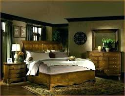 ethan allen bedroom set ethan allen bedroom furniture 1960s endearing furniture bedroom