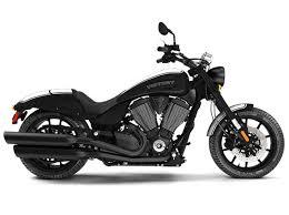 2017 victory motorcycles choose bike