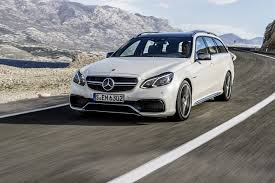 mercedes e63 amg wiki 2016 mercedes e63 amg 4matic wagon specifications pictures